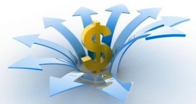 Se realiza seguimiento, monitoreo y control de gastos operativos
