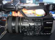 Servicio técnico de video filmadoras
