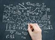 Examenes por whatsapp univerdad matematicas