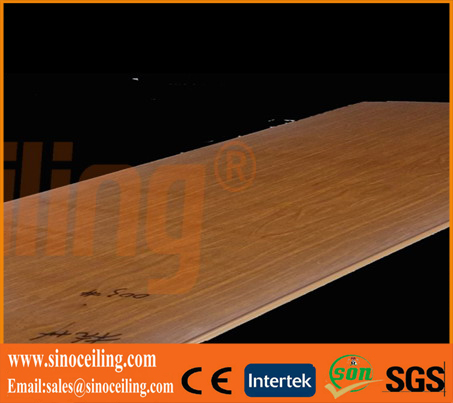 Pvc ceiling panel, wall panel