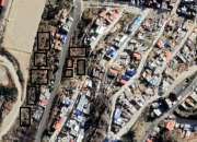 Tengo Terrenos en Venta, en Alto Villa Copacabana